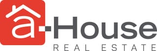A-House Real Estate